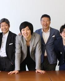 モバイルヘルスケアテクノロジーベンチャーFiNC!将来の幹部候補を募集!!