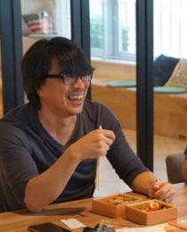 ≪役員も参加≫geechs社員と食事しながら本音で語りたい人wanted!