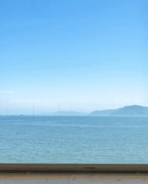 移住も歓迎!福岡の海辺のスタートアップでアプリ/ウェブデザイナーを募集中!