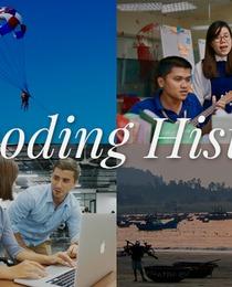 ベトナムのリゾート地で働く!海外でPMとして活躍したいIT業界経験者募集!