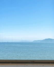 東京・福岡勤務! 海辺のスタートアップが広告企画、営業スタッフを募集中!