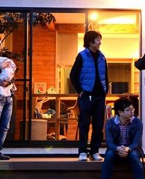 軽井沢で地方のこれからの暮らし方をつくる。軽井沢事業部メンバー募集中!