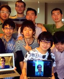 静的ソースコード解析の仕組みを創る研究開発エンジニア募集