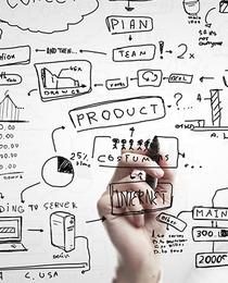 シリコンバレーVCが認めたマーケティングプラットフォーム開発エンジニア募集