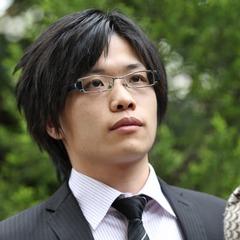 Tadayuki Kurachi