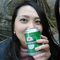 Nozomi Tao