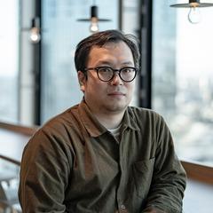 Ryosuke Ido