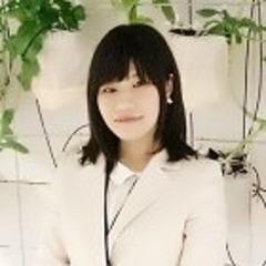 Yukari Leung