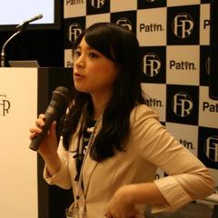 Misato Murakami