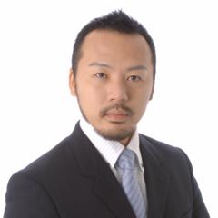 Satoshi Kitajima