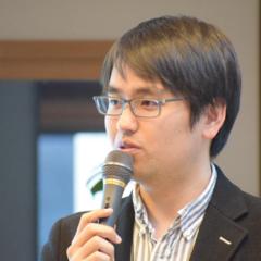 Iryo Akihiro