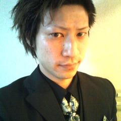 Yuhichiro Hara