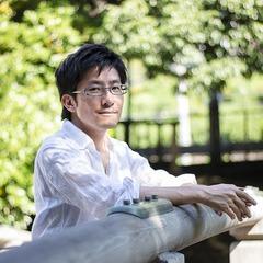 Takuto yoshino