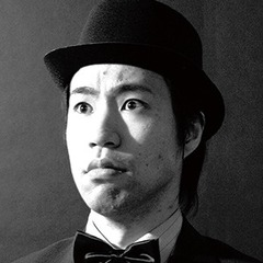 Yoichi Hanaoka