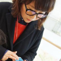Kayoko Nagano