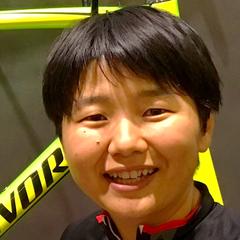 Yuri Kosuge