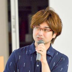 Murakoshi Satoru