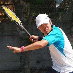 Kiyotaka Matsushita