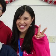 Haruka Miki