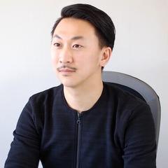 Yuta Eshiro