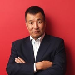 Takeshi Kokabu