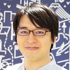 Yasuhiro Kishi