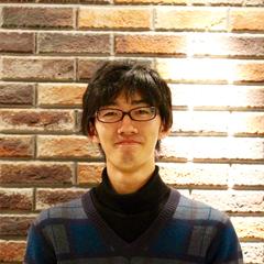 Seiya Morita