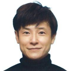 Masakazu Hirayama