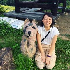Akari Moriyama