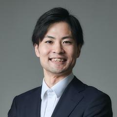 Tanaka Ryo