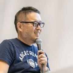 Hideki Hasegawa