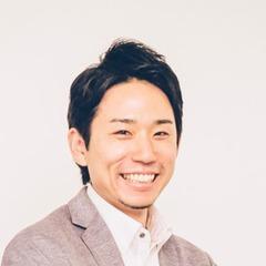 Yushiro Kato