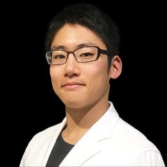 Keisuke Akiwa