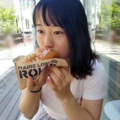 Chiharu Maki