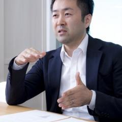Akira Seki