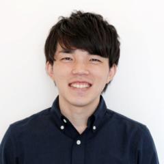 Tomoki Nakahara