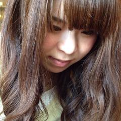 Rena Higuchi