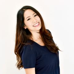 Jennifer Y. Nguyen