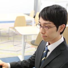 Yutaro Chikuma