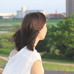 Maki Yoshisuji