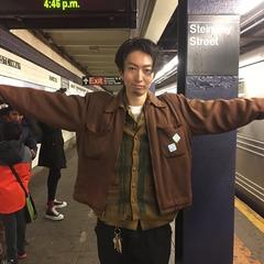 Kazuma Anan