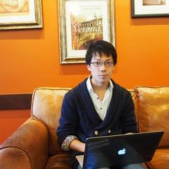 Yuichiro Takahashi