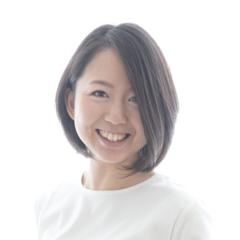 Sawako Matsunaga
