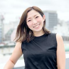 Masako Kubota