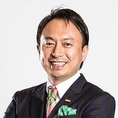 Jiro Kuramoto