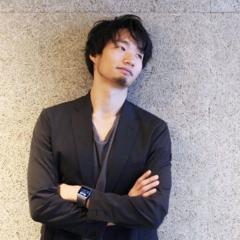 Hiromitsu Mashimo