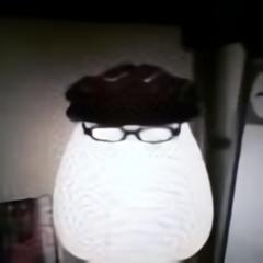 Tomohiro Hagiya