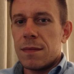 Tibor Szabó