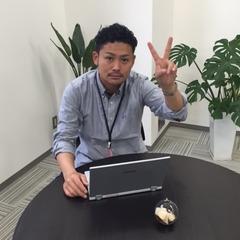 Eita Sakamaki