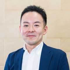 Jiro Amatatsu